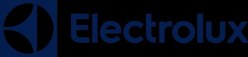 Ремонт кухонных вытяжек Electrolux