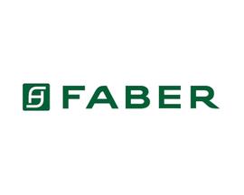 кухонная вытяжка Faber