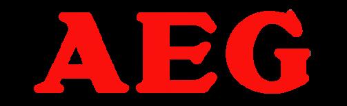 Ремонт кухонных вытяжек AEG